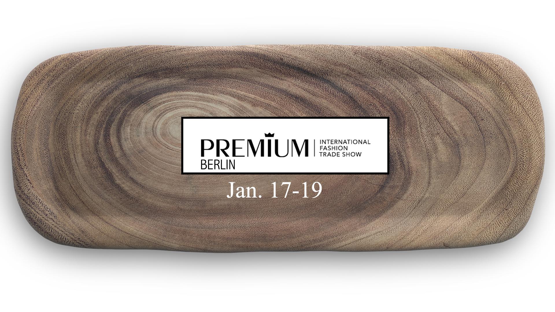 Emporio Zani a Premium 2017